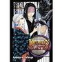 Gibi Demon Slayer Vol. 16 Kimetsu