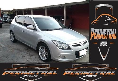 Sucata Hyundai I30 2009 2010 2011 2012 Para Retirada De Peça