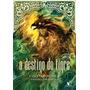 Livro O Destino Do Tigre (a Maldição Do Tigre Livro 5)