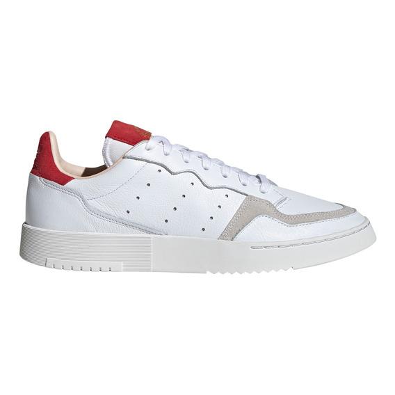 Zapatillas adidas Originals Supercourt -ef9181- Trip Store