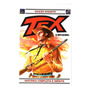 Tex Edicao Gigante 35 Mythos Bonellihq Cx32 V20