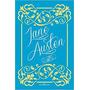 Livro Mansfield Park / Emma / A Abadia De Northanger
