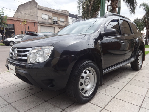 Renault Duster Confort 1.6 [ Excelente - Impecable }