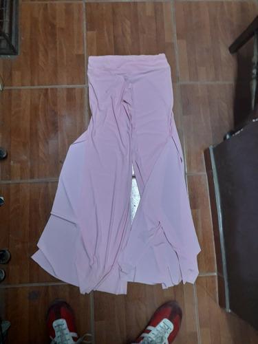 Busca Pantalon De Vestir Oxford Tiro Bajo Rosa Chicle Con Los Mejores Precios Del Argentina En La Web Compracompras Com Argentina