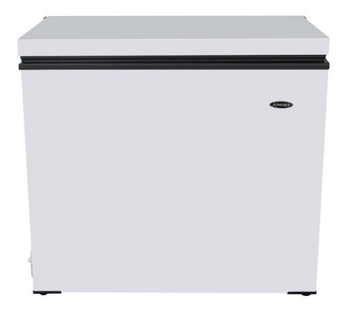 Freezer 100 Litros ( Mini ) 12 Volts