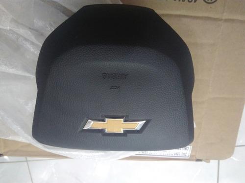 Airbag Motorista Montana 2014 A 2019 Original Chevrolet.