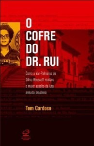 Cofre Do Dr. Rui, O