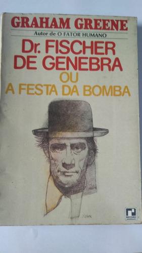 Livro Graham Greene Titulos Avulsos Escolha Na Seta Ao Lado Original
