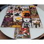 Heavy Metal Magazine 1 E 2 Temporadas 3 Edição Especial