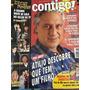 Carla Pérez , Glória Pires E Ivete Sangalo Revista Contigo