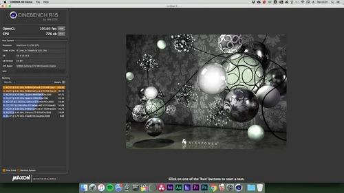 Pc Edición Video I7 4k 16gb 960gtx 2tb Leer