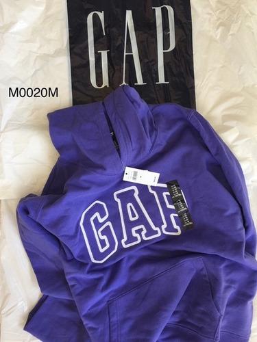 Moletons Fem. - Gap -  ! Original