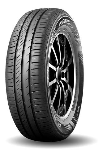 Neumático Kumho Es31 165/60r14 Caba Nqn Mza