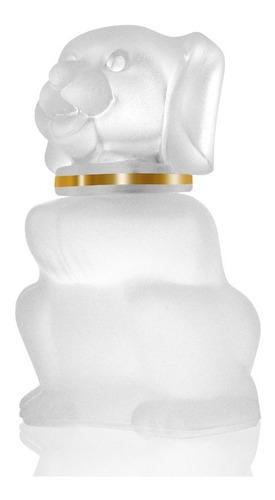 Perfume Para Bebé Boby  Baby Zermat