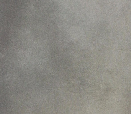Ceramica Portland Gris Cemento 45.3x45.3 1era San Lorenzo