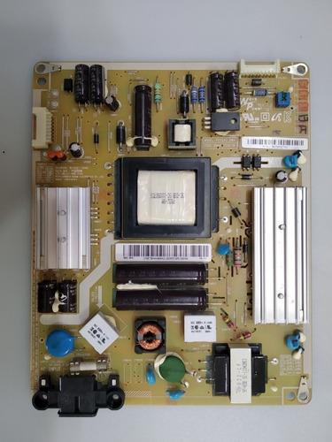 Fuente Samsung Un32d4000, Bn44-00421b. Pd32aa0-bwa