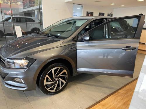 Volkswagen Polo Vw Polo Hingline