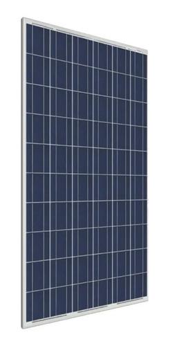 Panel Solar 80 Wp. Mar Del Plata