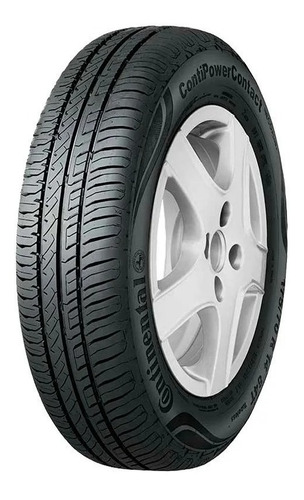 Neumático Continental Contipowercontact 185/65 R15 92t