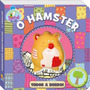 Amiguinhos Barulhentos: O Hamster