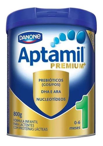 Leite Aptamil 1 800g