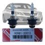 Par Lampada Xenon Corolla D4r 35w Altis Seg Original Toyota