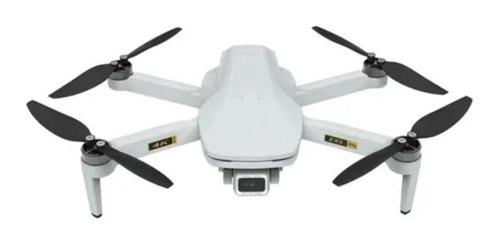 Drone Eachine Ex5 1km Com Gps Com 2 Baterias +maleta Eachine