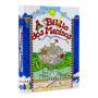 Bíblia Dos Meninos Ilustrada Capa Dura Melhor Preço