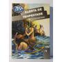 Livro Alerta De Tempestade The 39 Clues Volume 9