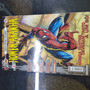 Homem Aranha Completa Super Heróis Premium