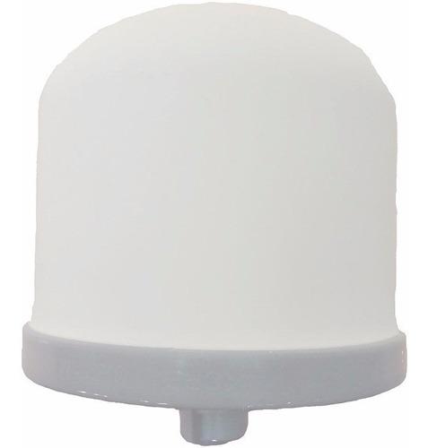 Ceramico Repuesto Purificador De Agua