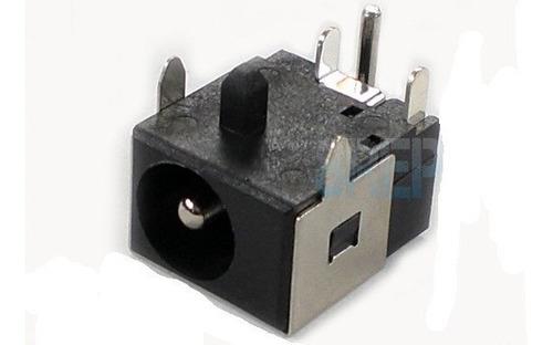 Power Jack Acer Aspire One D150 Aoa150 Zg5 D61