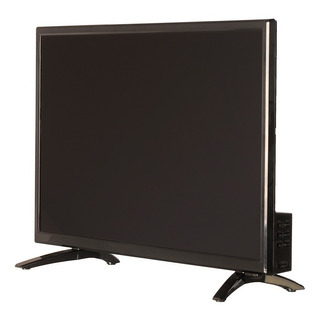 Tv Hanxo 24 Led Hd