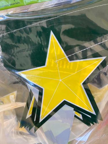Pack De Cumpleaños Estilo Diseño Militar
