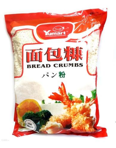 Panko Para Sushi 1 Kg Bread Crumbs