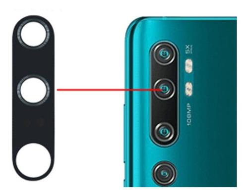 Visor Cámara Xiaomi Mi Note 10 Mi Note 10 Pro