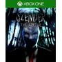 Slender: The Arrival | Jogo Xbox One 25 Dígitos