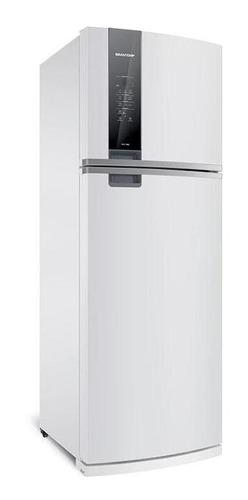 Geladeira Brastemp Frost Free Duplex 478 Litros Branca 127v
