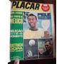 Coleção Revistas Placar (1000 Edições)