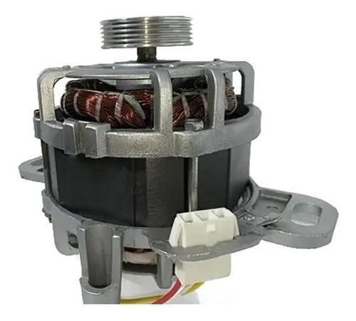 Motor P/lavadora Electrolux 127v Lbu15 Lt15f Ltm15 Ltb15