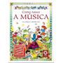 Como Nasce A Música / Carla Magnan