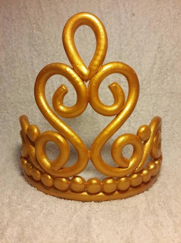 Corona Adorno Torta