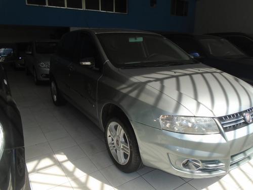 Stilo Flex 2007-2008 Motor Gm 8 Valvulas