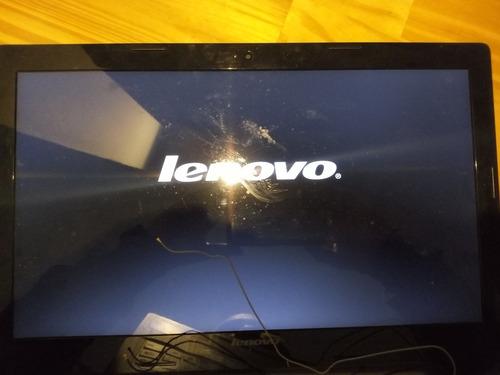 Pantalla Notebook Lenovo G50-70 G50-30 G50-80 B50-30 B50-70