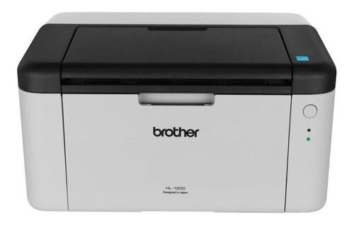 Impresora Brother Hl-1 Series Hl-12