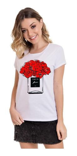 Kit 10 Blusas Atacado Roupas Femininas Revenda Camisetas