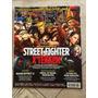 Revista Ps3w 54 Street Fighter X Tekken Call Of Duty I291