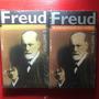Freud A Interpretação Dos Sonhos Volumes I E Ii