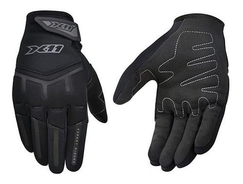 Luva X11 Fit X Touchscreen Bicicleta Motocross Bike Moto