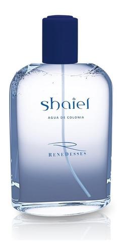 Colonia Shaiel Rene Desses   100 Cm3 C/u